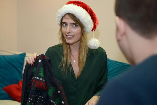 Фото №3 - Как понять, что твой подарок не понравился
