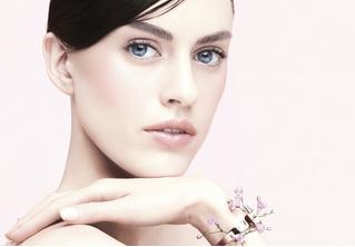 Новинки от Givenchy: как сделать так, чтобы она сияла