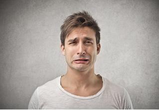 Ученые выяснили, какой тип расставания самый болезненный