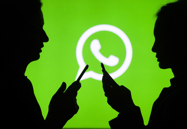 Фото №1 - WhatsApp запретит массовые рассылки сообщений