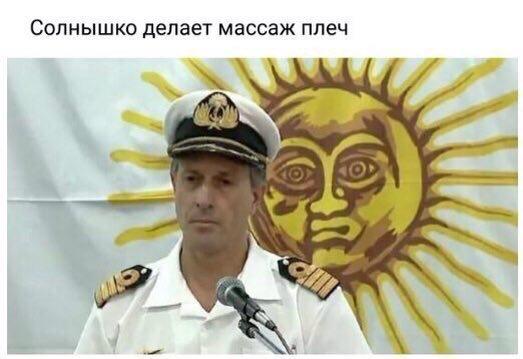 Пару забавных картинок для вас :))) Хулиганство