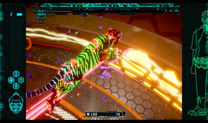 Фото №7 - Орки во Вселенной: Battlefleet Gothic: Armada 2 и другие главные игровые новинки месяца