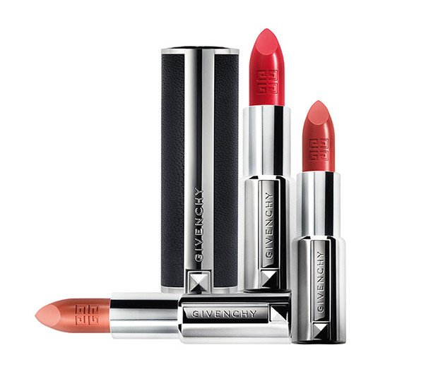 Givenchy Le Rouge