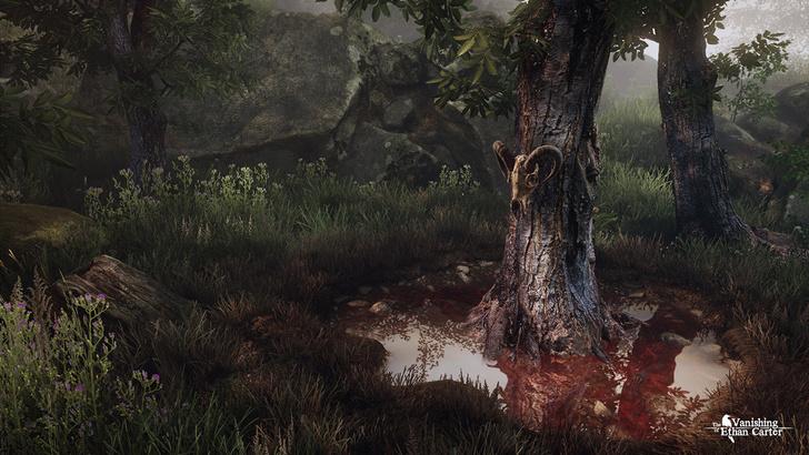 Фото №7 - Доставай геймпад из паутины: 10 долгожданных игр сентября