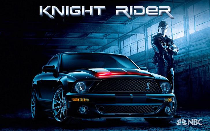 Фото №3 - 10 главных ролей Ford Mustang в истории кино