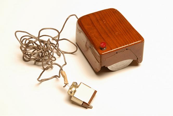 10 фактов о компьютерной мыши, от которых ты запищишь!