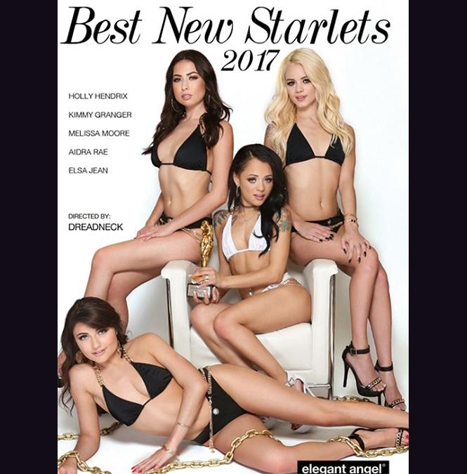Молодыми порно журнал дорогой алкоголь красивых девушек голых