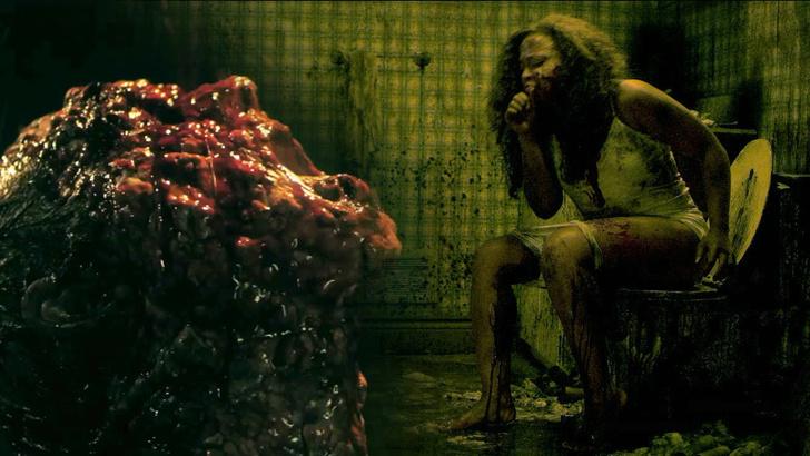 Фото №14 - Худшие фильмы каждого года, начиная c 2000-го, по мнению критиков