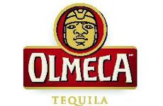 Выиграй шейкер Olmeca