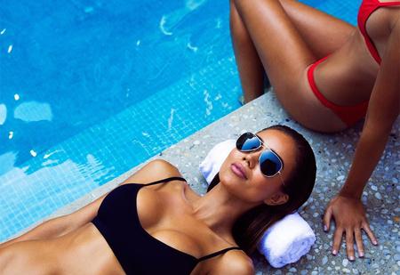 Горячий Instagram! 16 девушек, которые заслужили наш лайк на этой неделе