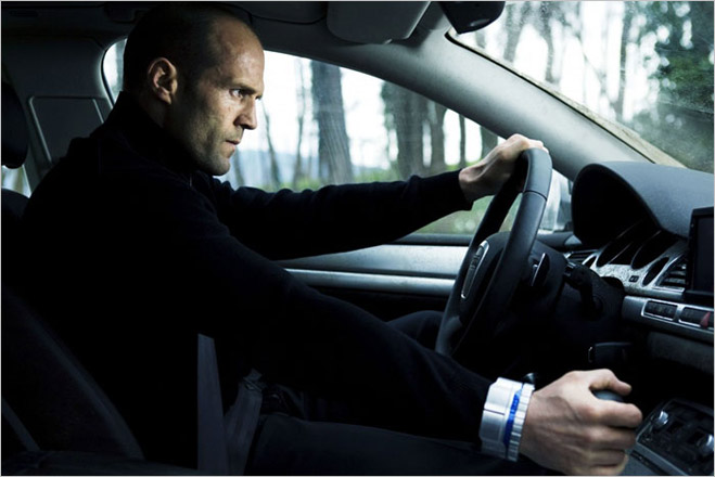 Фото №12 - Инструкция по эксплуатации человека: правила общения с нянями, водителями и другими помощниками