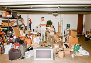 Лицензия  на удобство: спальня