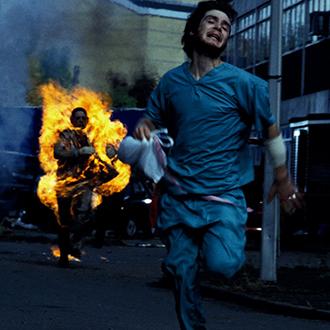 Фото №15 - 10 лучших игр и фильмов о живых мертвецах против нового зомби-хоррора Dying Light
