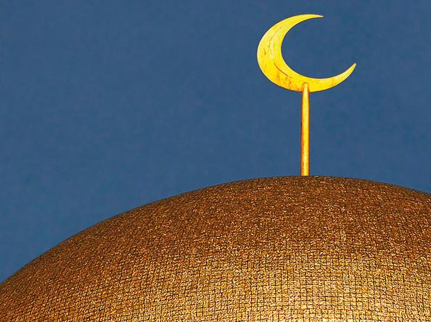 Фото №1 - Все, что «неверному» нужно знать об исламе