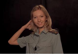 В Иркутске приставы записали песню о необходимости выплачивать долги (видео)