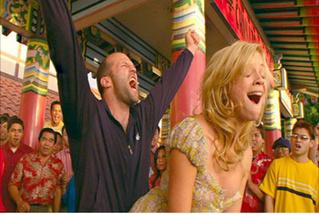 8 постельных киносцен, которые лучше не повторять в реальной жизни