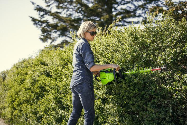 Фото №4 - 10 садовых гаджетов для дачи XXI века