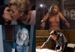 Секреты концовок семи самых запутанных фильмов последних лет