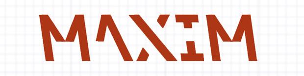 Фото №2 - Ученые создали шрифт, который помогает легче запоминать написанное