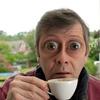 Вредит ли кофе работе сердца?