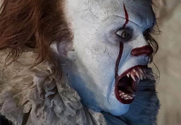 Фото №1 - 23 фильма ужасов, которые угрожают выйти в ближайший год