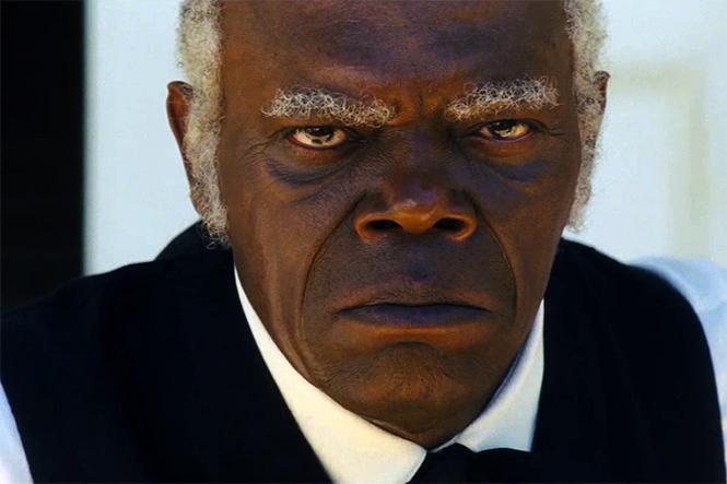 Фото №2 - Самым высокодоходным актером за всю историю Голливуда оказался Сэмюэл Джексон