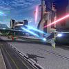 Фото №2 - Quantum Break и другие главные мужские игры апреля