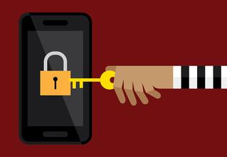 Эксперты назвали приложения, которые воруют твои личные данные