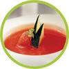 Фото №8 - 9 необычных способов съесть / выпить / выкурить арбуз