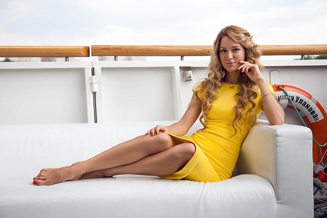 Инесса Иващенко