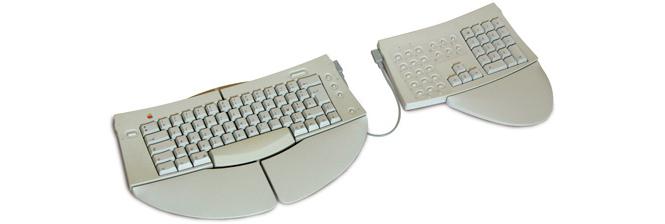 Фото №4 - 11 продуктов Apple, о которых уже все забыли