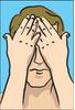Фото №2 - 5 упражнений для глаз, уставших от монитора и смартфона