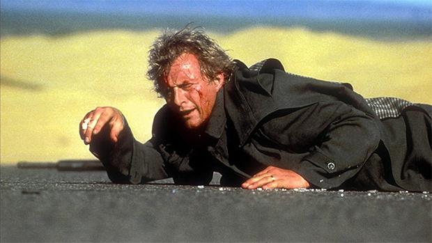 Фото №5 - Стивен Кинг назвал 5 своих любимых фильмов!