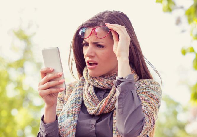 Следятство — очередной тренд современных отношений, о котором лучше знать