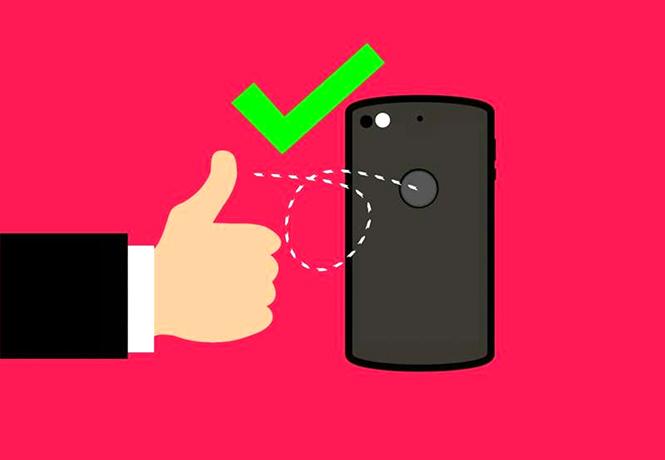 Фото №2 - Особенности использования смартфона помогают определить возраст владельца