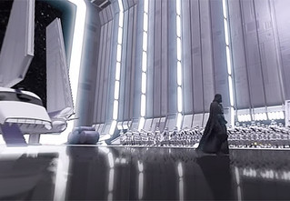 Отборные ролики с панорамой 360°. Это лучшее, что мы видели на Youtube!