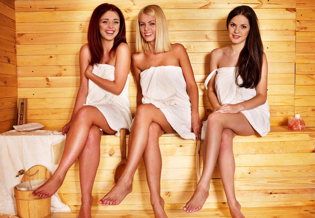 Кастинг пухляшек женские игры в ванной видео
