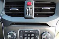Volvo V40 Cross Country: быстрый  и безопасный