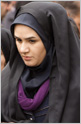 Фото №18 - Из Ирана с иронией: люди, ислам, диковинные способы пить и заниматься сексом