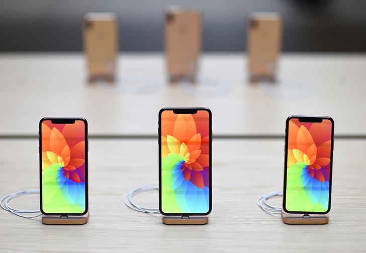 Фото №5 - 5 причин, почему iPhone XR станет самым популярным айфоном этого года