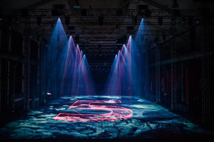 Фото №6 - На старт, внимание, премьера Audi!