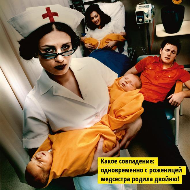 Контрацепция