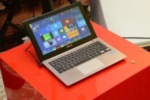 Фото №1 - Windows 8 – ну наконец-то!