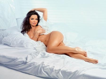 советую глянуть домашнее порно женщин с большими грудями жгут ммда!! Куль надо