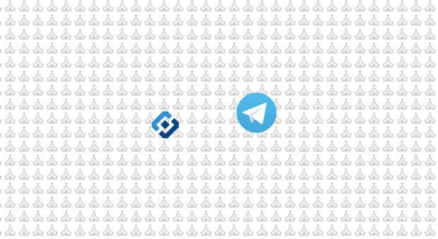 Фото №1 - Поймай Telegram в прицел Роскомнадзора: онлайн-игра для веселого убийства времени!