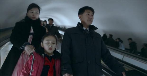 Фото №4 - Правдивый фильм о жизни и быте Северной Кореи — ничего такого ты точно раньше не видел!