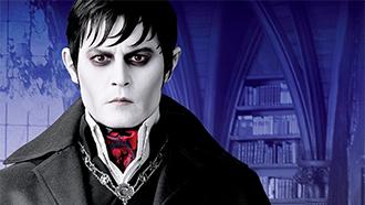 Фото №7 - Почему новый вампирский слэшер Castlevania: Lords of Shadow 2 ничем не хуже всех известных фильмов о кровопийцах
