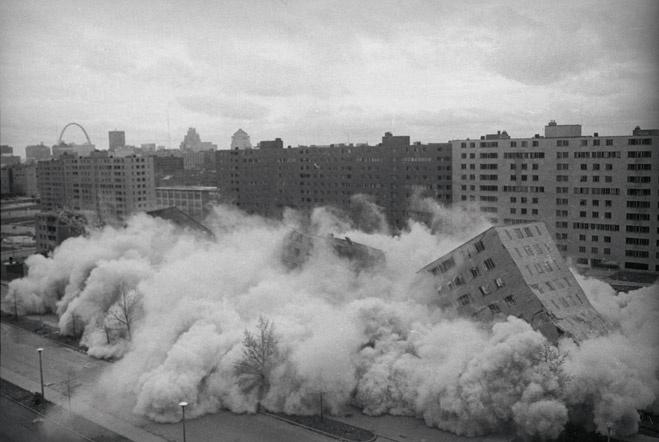 Фотоистория о страшном эксперименте над бедными людьми в США
