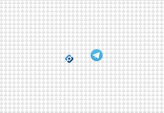 Поймай Telegram в прицел Роскомнадзора: онлайн-игра для веселого убийства времени!