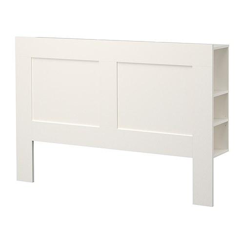 Фото №4 - Названы три предмета мебели из IKEA, собрать которые сложнее всего